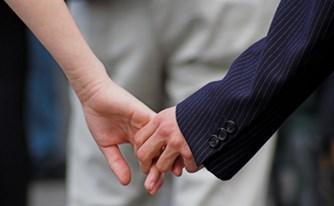 נפרדים ורוצים להמנע מבית הדין הרבני? חשבו על הסכם גירושין