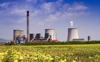אושר הסדר פשרה במסגרת תביעה ייצוגית בשל מטרדי ריח ממפעל