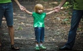 הסכמי גירושין והורות - שאלות ותשובות מהפורום