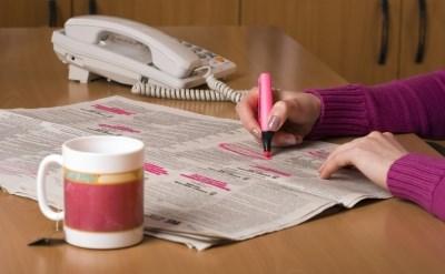 רישום סירוב בלשכת התעסוקה - מה זה אומר? - תמונת כתבה