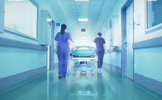 תביעות רשלנות רפואית - מהי המגמה האמיתית בישראל?