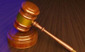 פסק דין הצהרתי - הצהרה על קיומה של זכות