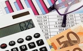 בקשת פטור ממס הכנסה - כיצד מגישים?