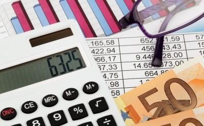 בקשת פטור ממס הכנסה - כיצד מגישים? - תמונת כתבה