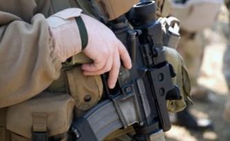 הוארך מעצרם של הנאשמים המעורבים בתקיפת החיילים