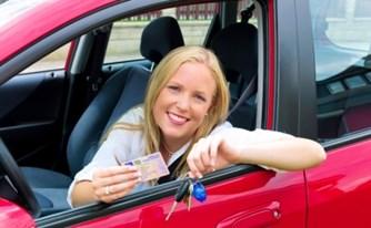 העליון: רשות הרישוי תחשב את מניין ימי פסילת רשיון נהיגה