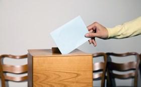 מה מותר ומה אסור במערכת בחירות?