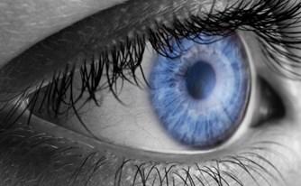הראייה לא השתפרה אחרי ניתוח הלייזר - האם הרופא ישלם?