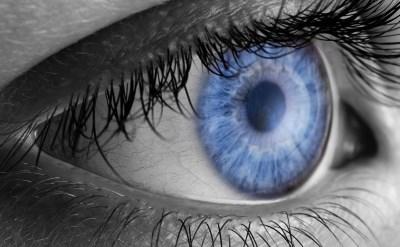 הראייה לא השתפרה אחרי ניתוח הלייזר - האם הרופא ישלם? - תמונת כתבה