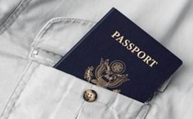 אזרחות הונגרית - כל הדרכים לדרכון אירופאי
