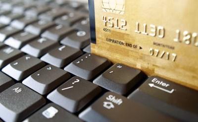 כרטיס אשראי - תמונת כתבה