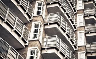 סגירת מרפסות - על האפשרויות, הרפורמה והיתרים