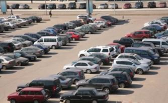 """ביהמ""""ש קבע חובת זהירות מוגברת של סוחר רכב כלפי הקונה"""