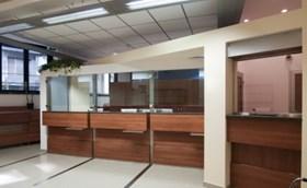 בית המשפט: בנק לאומי התנהל בצורה לא תקינה
