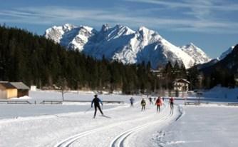 """חופשת הסקי השתבשה - האם ביהמ""""ש פסק פיצוי?"""