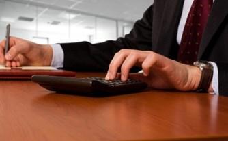 שירותי עזר משפטיים – שאלות ותשובות מהפורום
