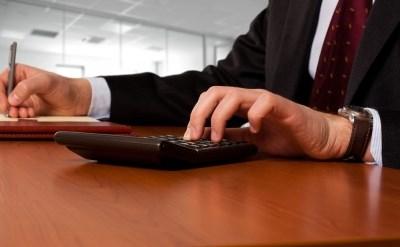 שירותי עזר משפטיים – שאלות ותשובות מהפורום - תמונת כתבה