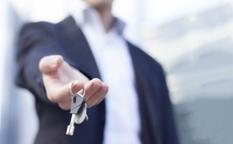 תפקידה של הערת אזהרה בחוזה למכירת דירה
