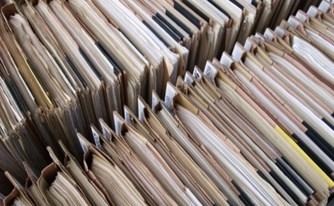 ביטוח לאומי - נכות, מיקרוטראומה, ועדות רפואיות: שאלות ותשובות