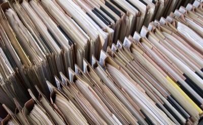 ביטוח לאומי - נכות, מיקרוטראומה, ועדות רפואיות: שאלות ותשובות - תמונת כתבה