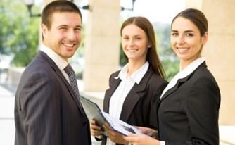 הצעת חוק שכר שווה לעובדת ולעובד אושרה בקריאה ראשונה