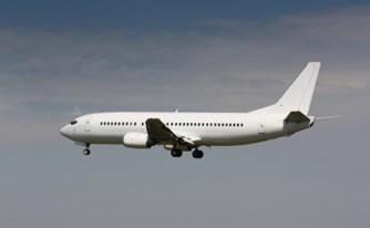 הטיסה בוטלה: האם ישנה זכאות לפיצוי?