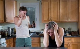 ערעור על צו הגנה לפי החוק למניעת אלימות במשפחה