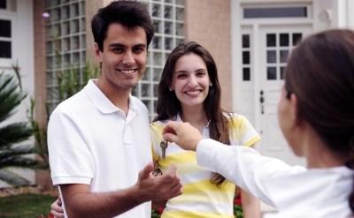 קבלת מפתחות לדירה - אתר משפטי - תמונת כתבה