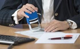 רישוי עסקים ורישוי בנייה – שאלות ותשובות מהפורום