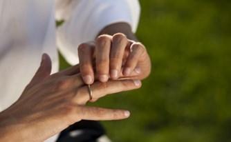 האם שימוש בפוליגרף יכול לשלול מאשה את כתובתה?