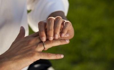 האם שימוש בפוליגרף יכול לשלול מאשה את כתובתה? - תמונת כתבה