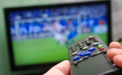 """ביהמ""""ש: לא הופרו זכויותיה של חב' צ'רלטון בשידור משחקי ספורט - תמונת כתבה"""