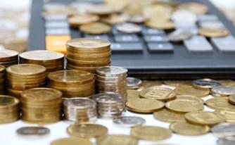אישה נתנה כסף לבן זוגה - האם זו הלוואה או מתנה?