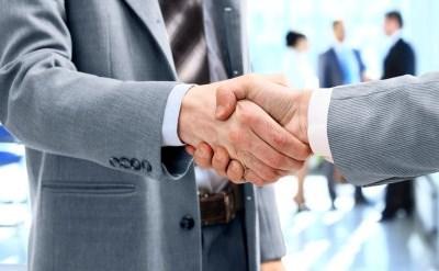 עסק עצמאי - הדרך הנכונה להתנהל בעסקים - תמונת כתבה
