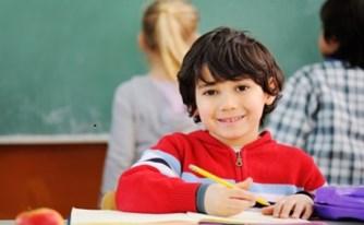 דיני חינוך - שאלות ותשובות מהפורום
