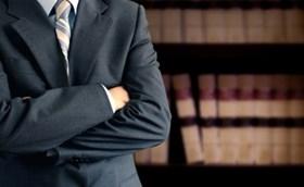 חשיבותו המכרעת של ייעוץ משפטי