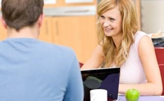 העסקת בני נוער בחופשת הקיץ - מה צריך לדעת?