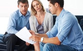 ביטוח ותביעות רכוש - שאלות ותשובות