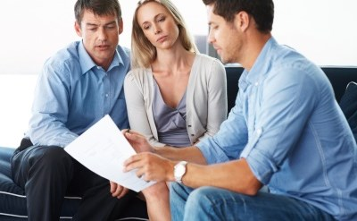 ביטוח ותביעות רכוש - שאלות ותשובות - תמונת כתבה