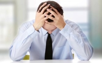 להתפטר או להיות מפוטר? זאת השאלה