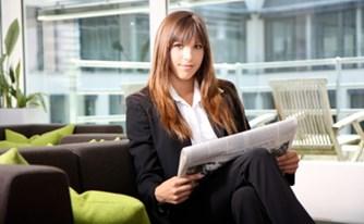 זכויות נשים בעבודה - מה אומר החוק?