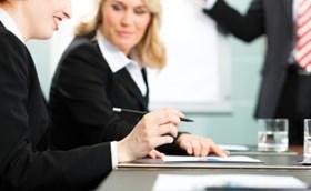 הסגת גבול מקצוע עריכת הדין