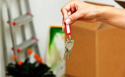 טיפים לחוזה שכירות למשכיר דירה - אתר משפטי - תמונת כתבה
