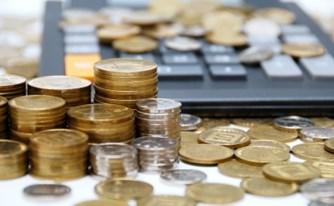 פסיקה תקדימית: קרן פנסיה תתבע מעסיק שלא משלם