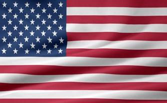 """עובדת שגרירות ארה""""ב שהעבירה מידע פנימי וחסוי לא תקבל פיצויי פיטורים/ סקירה"""