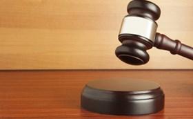 נדחתה בקשה לאישור ייצוגית נגד עיריית חיפה