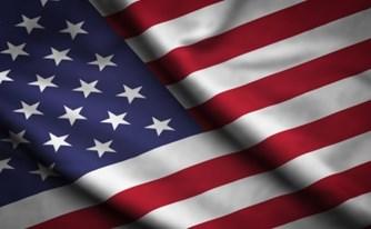 דיני ארצות הברית בגירושין, שאלות נפוצות ותשובות מהפורום