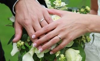 החתונה מבוטלת? נא להיערך בהתאם!