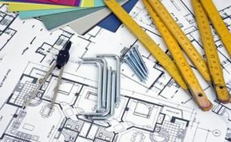 שאלות ותשובות בתחום ליקויי בנייה