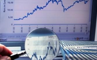 הבורסה לניירות ערך - היכרות